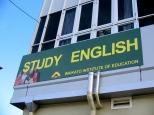 Waikato Institute of Education