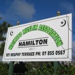Waikato Muslim Association