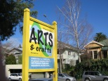 Hamilton Arts & Crafts