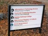 Adult Education, University of Waikato