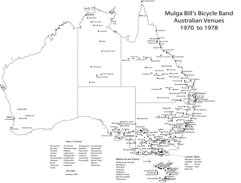 Mulga Bill tours_CS